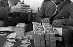 treaty_day_ft_rae_1979